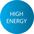 PiQo4-Icon-02-HIGH-ENERGY