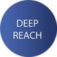PiQo4-Icon-03-DEEP-REACH