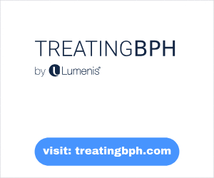 TREATINGBPH-pdf