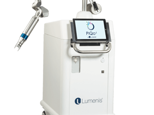 Lumenis: Leading Medical Equipment & Laser Devices Manufacturer